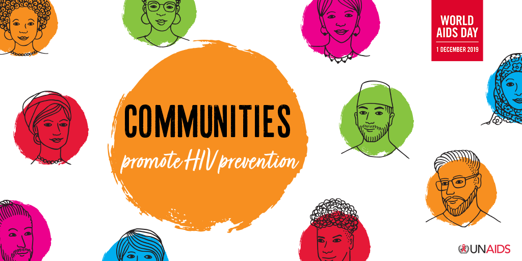 Join our Prevention Advisory Board